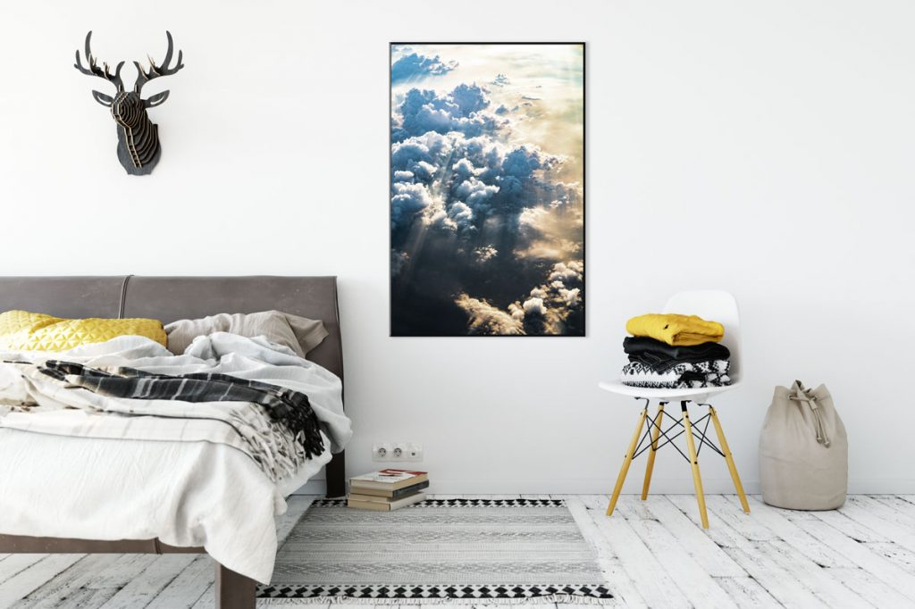 Above-the-Clouds-print-mockup-2