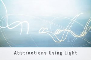 Abstractions Using Light