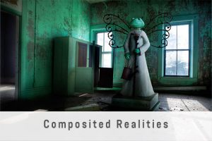 Composited Realities