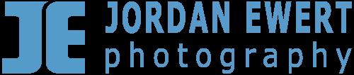 Jordan Ewert Photography