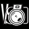 vivid-senior-photo-300